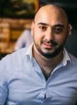 Ruslan, 32  , Baku
