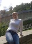 Anechka, 24 года, Печоры