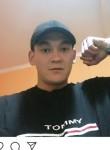 Sayat, 24, Almaty