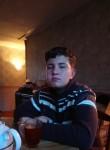 Gennadiy, 20  , Kronshtadt