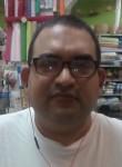 Gabriel, 48  , La Ceiba