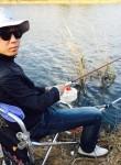 龙道夫, 30, Beijing
