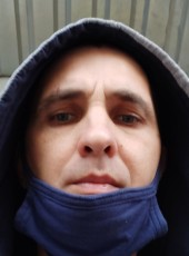 Sergey, 37, Russia, Simferopol