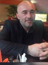 Boris, 43, Russia, Pyatigorsk