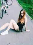 Sonya, 24  , Omsk
