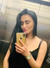 tina, 24, Ukraine, Dnipr