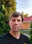 konstantin, 39  , Izhevsk