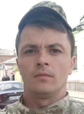 Oleg, 32, Ukraine, Zhovti Vody