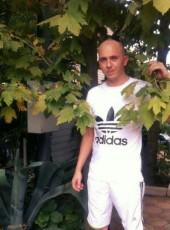 Maksim, 36, Russia, Chekhov