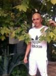 Максим, 34 года, Воронеж