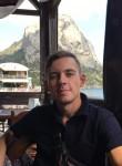 Dmitriy, 31, Penza