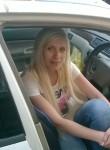 yuliya, 36  , Biysk
