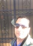 waleed azhary, 44  , Cairo