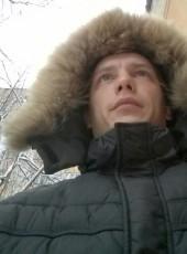 Mikhail, 36, Russia, Ivanovo