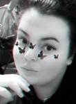 Svetlana , 22, Kursk