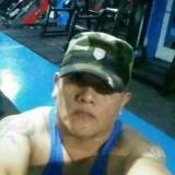 Jorge antonio, 31  , Chincha Alta