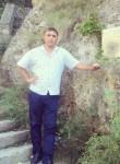 Mirvet, 44  , Buynaksk