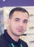 Salim, 30  , Al Ain