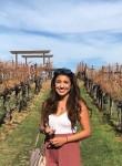 Arianna, 23  , Rancho Cucamonga