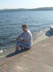 Aleksandr, 43, Russia, Tyumen