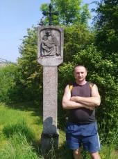 Mikhail, 47, Germany, Bautzen