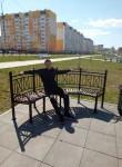 Vladimir, 25  , Saratov