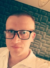 Aleksandr, 37, Russia, Barnaul