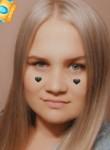 Klava, 28  , Achinsk