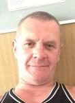 Nik, 51  , Vyksa