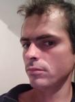 Ilija, 29, Slatina