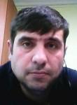 kadirov01021