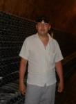 Aleksey, 36  , Pechory