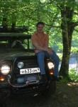Nik, 37, Armavir
