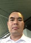 han song, 41  , Hanoi