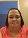 Lori Norman , 60  , Lexington (State of North Carolina)