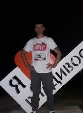 nikolay, 34, Russia, Vladivostok