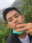 sandy, 21, Serang