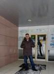 Andrey, 51  , Is
