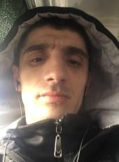 Sergey, 34, Russia, Naberezhnyye Chelny