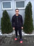 Burim, 35  , Prizren