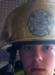zane, 22  , East Brainerd