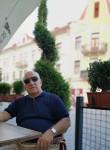 oktay, 56, Lyubertsy