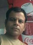 Mohammadramzan, 37  , Kamalia