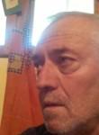 Вале, 58  , Belgrade