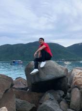 Lê hoàng tâm, 32, Vietnam, Thanh pho Bac Lieu