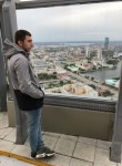 Sergey, 25  , Uray