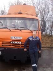 sasha, 31, Russia, Sterlitamak