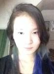 Nika, 19  , Nishi-Tokyo-shi