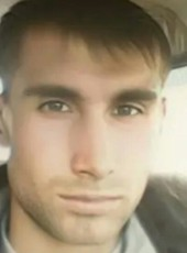 Konstantin, 29, Russia, Iskitim