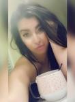 Sandra, 31  , Los Angeles